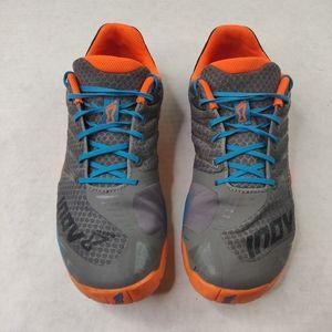 Inov8 Shoes - Inov-8 F-Lite 235 CrossFit Barefoot Shoes Unisex
